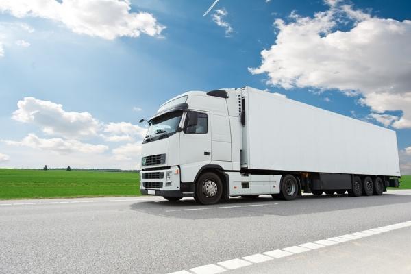 Картинки по запросу Услуги автомобильных перевозок