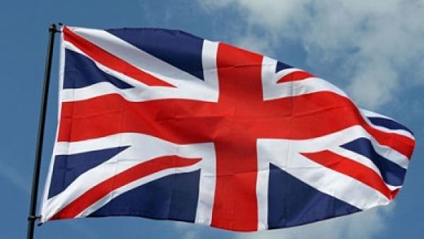 Доставка груза в Великобританию